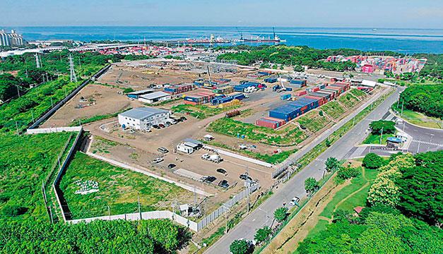 EDP espera tener la unidad de gas natural a finales de 2021