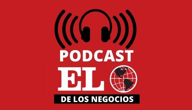 Podcast: Entrevista con Eduardo Montenegro sobre el futuro de Banco Cuscatlán