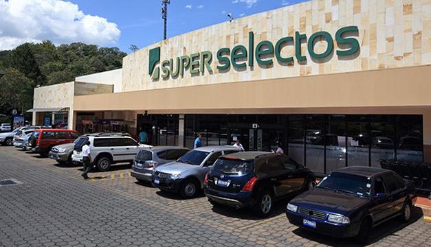 Súper Selectos marca con mayor Top Of Mind en Centroamérica