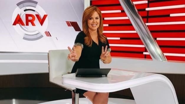 """Televidentes boicotean a nuevas presentadoras de """"Al Rojo Vivo"""", tras despido de María Celeste"""