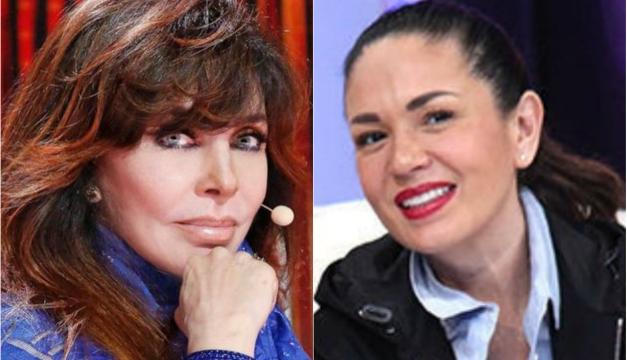 La dizque exesposa de Verónica Castro reveló cómo se rejuveneció 10 años, en pocos días.