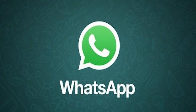 WhatsApp podrá acceder a los mensajes de un chat si un usuario lo denuncia