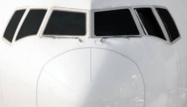 Sector aéreo de EE.UU. perdería unos 90,000 empleos por la pandemia