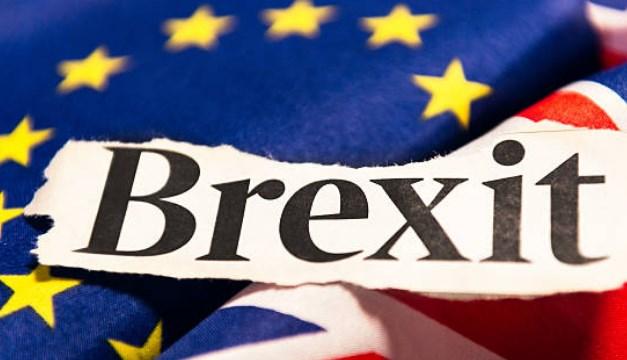 Suspenden negociaciones del Brexit por caso de coronavirus en el equipo europeo de negociadores