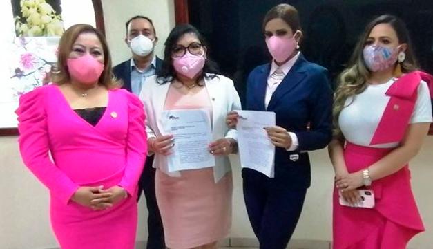 Un proyecto de ley contra el cáncer: ¿qué beneficios traería en El Salvador?