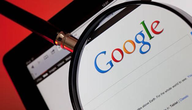 Por esta razón fallaron los servicios de Google: un problema del sistema de autenticación