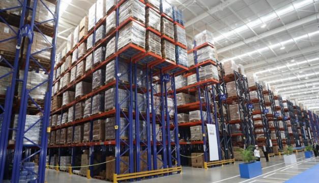 Nestlé invirtió $11 millones en nuevo centro de distribución regional en Guatemala
