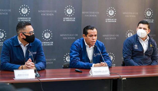 Hacienda lanza la Unidad de Repatriación de Evasión Fiscal, ¿cuál es su función?