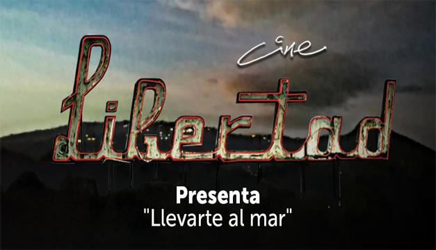 """Cine Libertad"" presentará un documental del director Jorge Dalton"