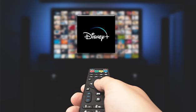 """El negocio del """"streaming"""" se agita con la llegada de Disney+"""