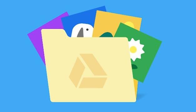 Google podrá eliminar archivos de usuarios inactivos en Drive, Gmail y Fotos