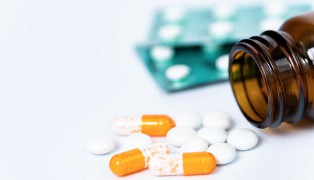 Fármacos para la hipertensión debilitan las células inmunitarias contra infecciones bacterianas, según estudio