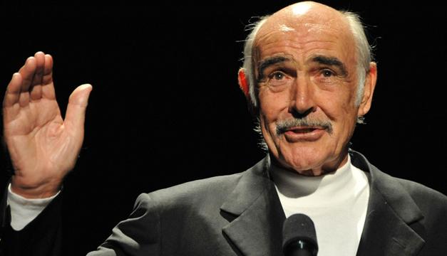 Los resultados de la autopsia del actor Jean Connery fueron revelados