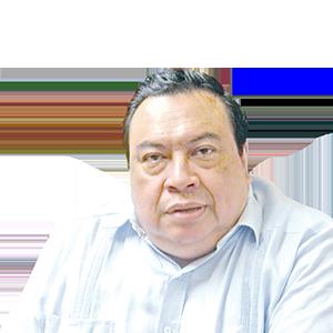 """""""Una eventual segunda ola sería catastrófica en El Salvador"""""""