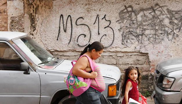Informe revela cómo el crimen organizado y pandillas se adaptan a la pandemia en México y Centroamérica