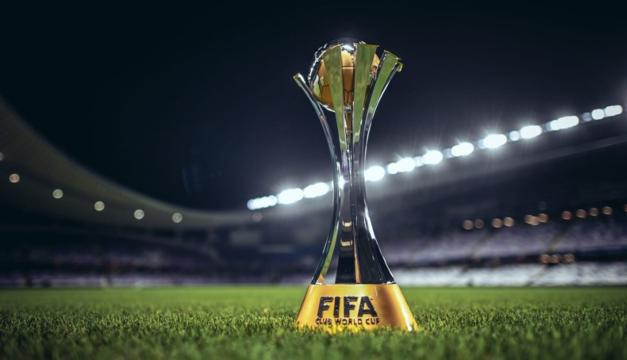 El Mundial de Clubes de Catar-2020 se disputará en febrero de 2021