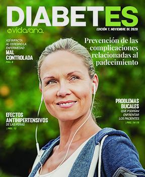 Revista DIABETES 2020