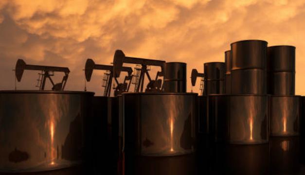 Banco Mundial prevé incremento de los precios del petróleo en 2021