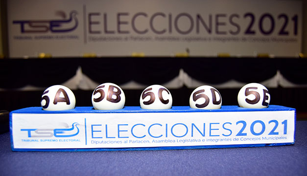 Espacio Electoral pide a Presidente no interferir en rol de las autoridades electorales