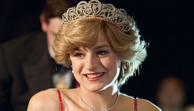 The Crown, The Mandalorian y todos los nominados a los Emmy 2021