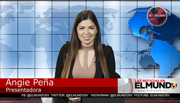 Noticias en EL MUNDO 15 de diciembre