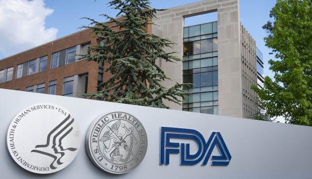 EEUU aprueba uso del tratamiento de anticuerpos sintéticos contra el covid-19