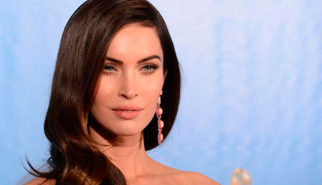 Megan Fox se divorcia tras 16 años de relación