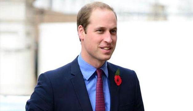 Príncipe Guillermo celebra que la BBC investigue controvertida entrevista a Lady Di