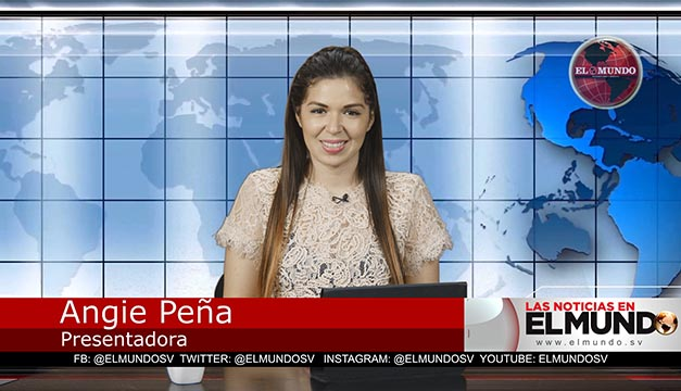 Noticias en EL MUNDO 3 de diciembre
