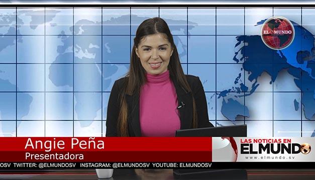 Noticias en EL MUNDO 10 de diciembre