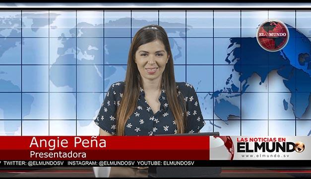 Noticias en EL MUNDO 9 de diciembre