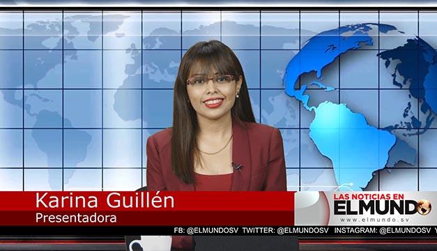 Noticias en EL MUNDO 1 de diciembre