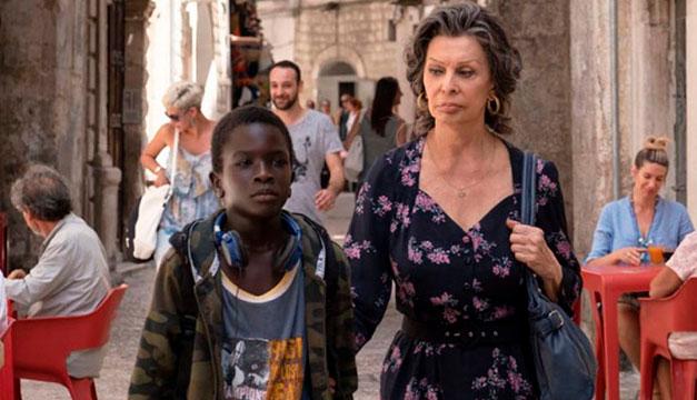 Películas de Netflix que podrían estar nominadas a los Óscar
