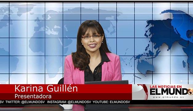 Noticias en EL MUNDO 2 de diciembre