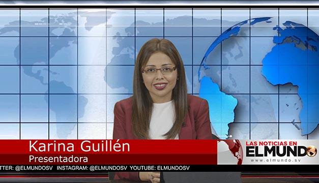 Noticias en EL MUNDO 23 de diciembre