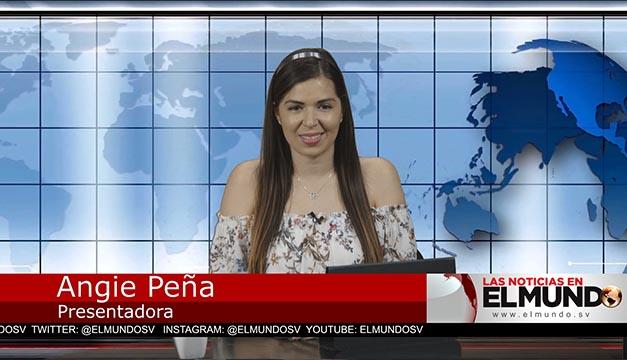 Noticias en EL MUNDO 17 de diciembre