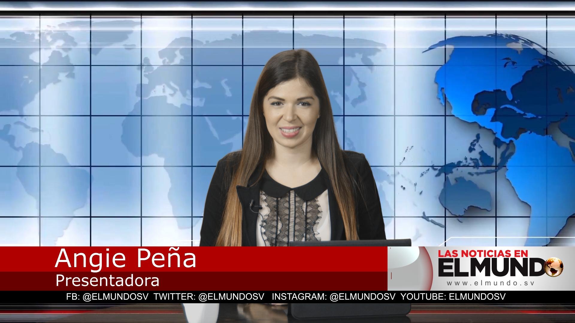 Noticias en EL MUNDO 7 de diciembre