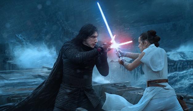 """La editora de la trilogía original de """"Star Wars"""" dice que Disney y Abrams """"no entienden la saga"""""""