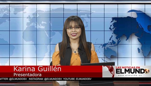 Noticias en EL MUNDO 21 de diciembre.