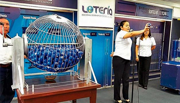 Juegos virtuales, la tendencia a la que El Salvador se acerca