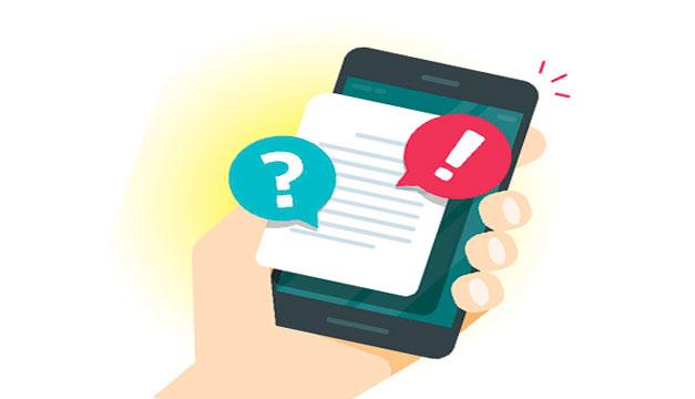¿Qué implican los cambios en las políticas de privacidad de WhatsApp?