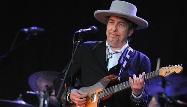 Venta de catálogos de Dylan, Neil Young y Fleetwood Mac: la pandemia impulsa la edición