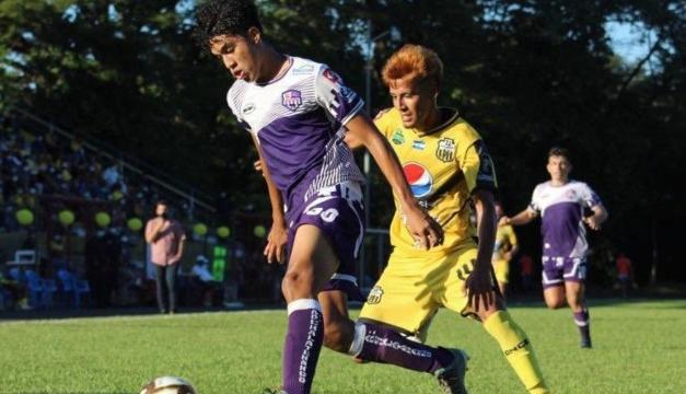 Chalatenango anuncia bajas y los jugadores transferibles para el Clausura 2021