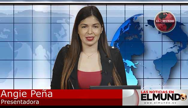 Noticias en EL MUNDO 14 de enero