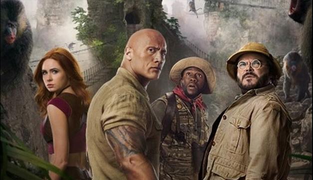 Netflix estrenará 70 producciones en 2021