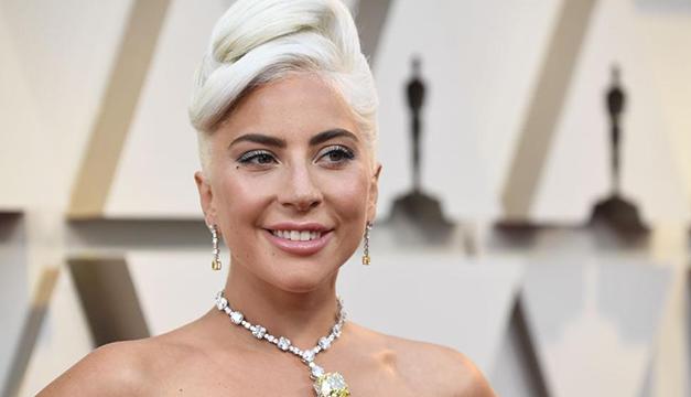 Lady Gaga y Jennifer López actuarán en la toma de posesión de Biden