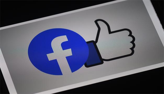 Facebook dejará de recomendar grupos políticos a sus usuarios