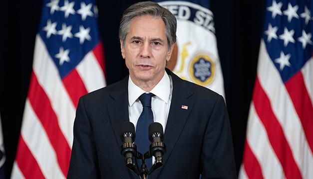 EEUU restringirá visas a personas corruptas o antidemocráticas de Centroamérica