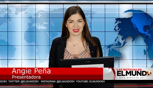 Noticias en EL MUNDO 30 de marzo