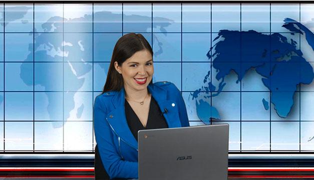 Noticias en EL MUNDO 25 de marzo